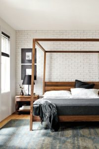 white-brick-bedroom