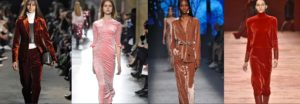 fall-2016-trends-velvet-runway