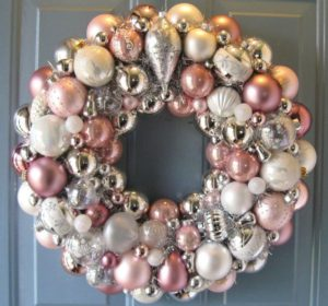 misty-pink-wreath