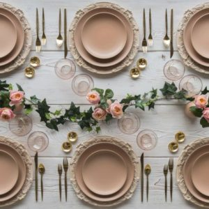 blush-table-scape