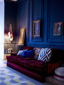color-color-color-velvet-sofa