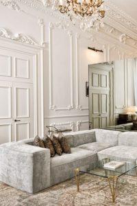 platimum-velvet-sofa