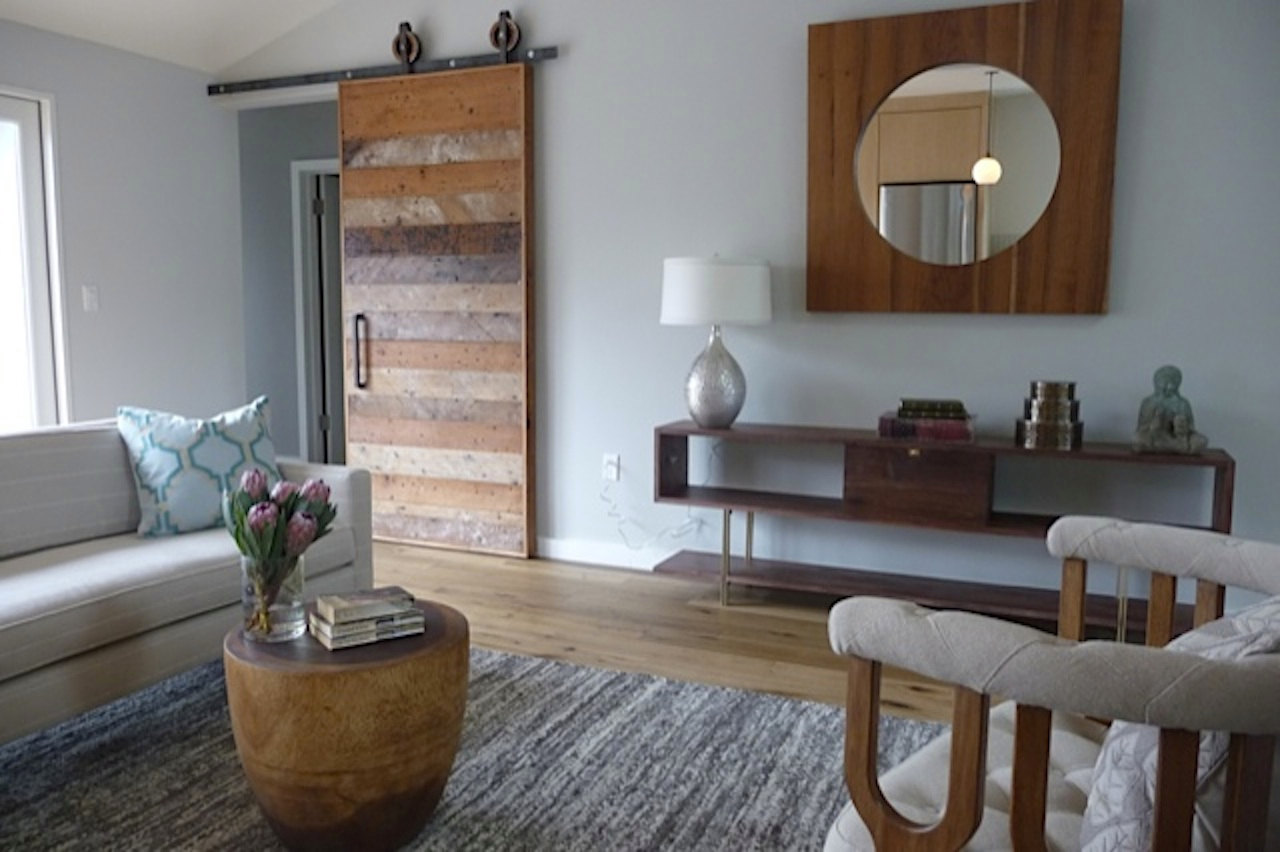 Sliding Barn Doors With A Fresh Perspective Whats Hot By Jigsaw