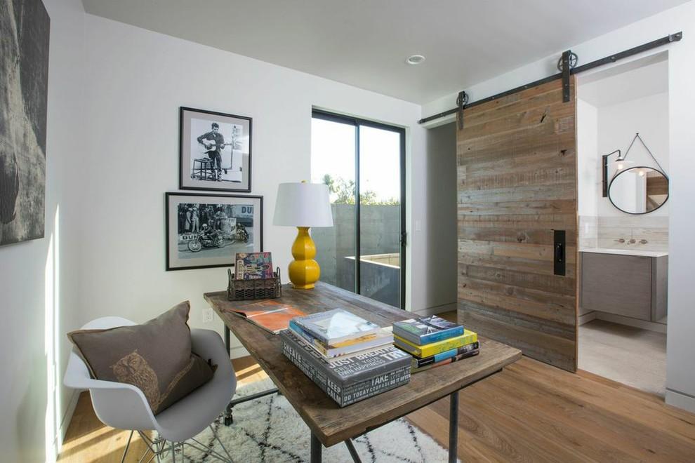entryway office barn door. Sliding Barn Doors With A Fresh Perspective Entryway Office Barn Door T