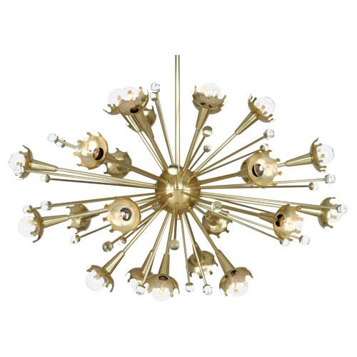 Champagne hardware whats hot by jigsaw design group if youd like something a bit more streamline then nothing softens a space like the perfectly lit wall sconce west elms glass cyliner sconce in champagne aloadofball Gallery