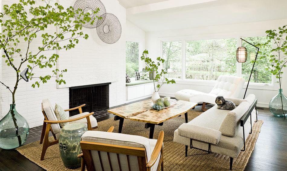 Jigsaw Designs Los Angeles S Premier Source Of Custom Furniture